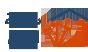 شركة الندي |0545681606 Logo